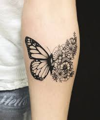 32 sleeve tattoos ideas for women butterfly tattoo and tatting