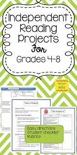 285 best reading resources images on pinterest