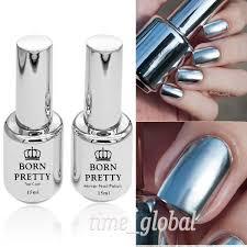 best 10 nail polishes ideas on pinterest essie polish essie