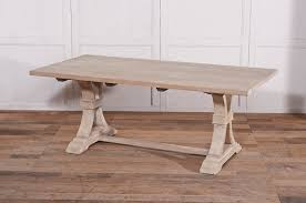 Retro Dining Table Rustic By Dezign Furniture And Homewares Stores Sydney