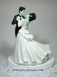 show me your cake topper weddingbee