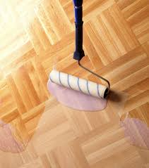 how to varnish a wooden floor the wood flooring guide