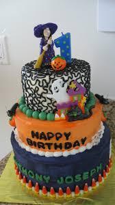 minecraft birthday cake ideas best birthday cakes kids birthday cakes birthday cake ideas