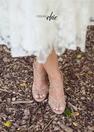Bridal Shoes Top 10 Wedding Shoes Bridal Musings Wedding Blog