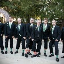 Tuxedo Socks Fun Dress Socks For Wedding Make You Look Like A Princess