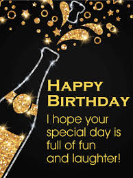 free birthday cards for him birthday card free electronic greeting