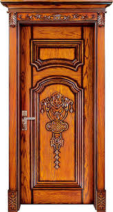 Interior Door Wood Popular Solid Wood Interior Doors For Sale Buy Cheap Solid Wood