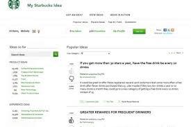 Starbucks Barista Job Description For Resume by Resume Barista Resume Tips And Description Barista Resume