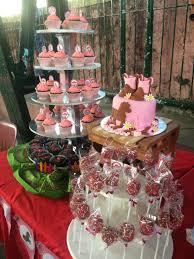 sugar corner u0027s cupcake cainta rizal u2013 my spot of random thoughts