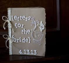 the maid of honor could put this together have the mother of the