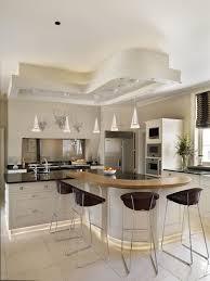 Brisbane Kitchen Design by Trendy Kitchen Design Brisbane Kitchen Design Brisbane And