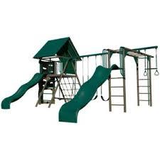 Backyard Play Equipment Australia Swing Sets Playsets U0026 Playground Equipment