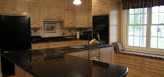get to know uba tuba granite u2013 a sought after countertop material