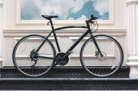 home biria bikes