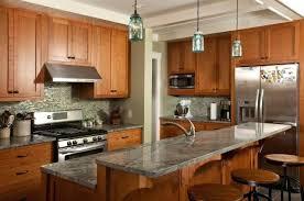 kitchen countertop and backsplash combinations backsplash and countertop combinations vernon manor com