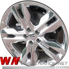 ford rims ford edge sport wheels dubai ford edge wheels uae edge rims abu