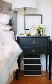 Bedroom Sets For Women Bedroom Furniture For Working Women