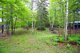 13 Windward Way Moultonborough Nh by Brookfield Nh Land For Sale Roche Realty Group