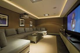Blackbird Interiors Dec A Porter Imagination Home Home Theaters Examples In Design