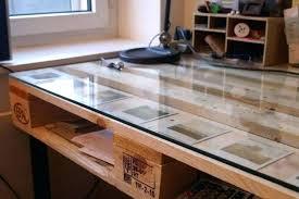 plateau bureau sur mesure plateau bureau sur mesure table metal bureau en metal bureau metal