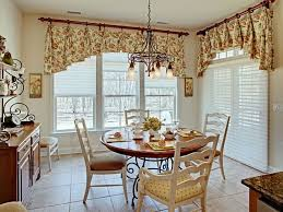 French Style Kitchen Designs Curtain Ideas Country French Style Trends Also Valances For
