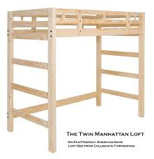 Wood Futon Bunk Bed Plans by Loft Beds Wooden Bunks Lofts U0026 Futon Bunk Beds Wholesale