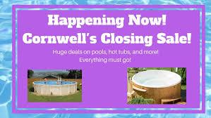 Cornwell Pool And Patio Sunny U0027s Pools U0026 More Sunnyspools Twitter