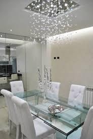 illuminazione sala da pranzo gallery of oltre 25 fantastiche idee su arredamento moderno su