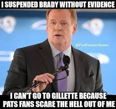 Patriots Meme - 106 best nfl memes images on pinterest football humor patriots
