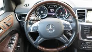 2014 mercedes benz gl class gl450 4matic stock 6840 for sale