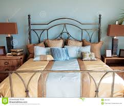 model home interior designers model home interior design royalty free stock image image 2061256