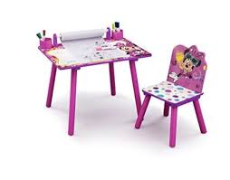 table and chairs for 6 year old minni mouse table chair set for 2 6 year old kid baby kids in