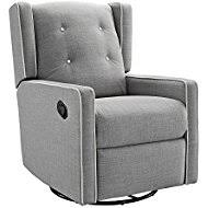 Baby Nursery Chairs Amazon Com Gliders Ottomans U0026 Rocking Chairs Baby Products