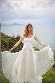 tissu robe de mariã e les 108 meilleures images du tableau dentelle robe sur