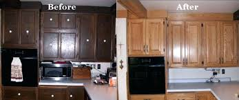 refaced kitchen cabinets cabinet refacing ideas simple reface