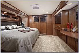 2 Bedroom 5th Wheel Floor Plans 3 Bedroom 5th Wheel Home Designs