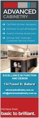 Certified Kitchen Designers Advanced Cabinetry Kitchen Renovations U0026 Designs 134 Fussell