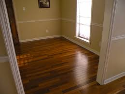 Hardwood Floor Laminate Magnus Anderson Northern Nj Dust Free Floor Refinishing Magnus