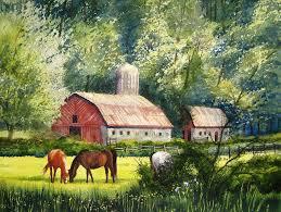 North Carolina landscapes images North carolina landscape paintings fine art america jpg