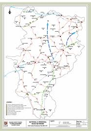 Megabus Route Map by M7 Route Map M102 Bus Route Inspiring World Map Design