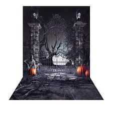 halloween black background pumpkin online buy wholesale halloween pumpkin backgrounds from china