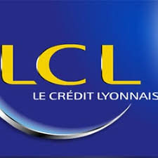 lcl si e lcl banque et assurance credit unions 354 rue