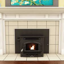 american harvest multi fuel fireplace insert 6041i northline