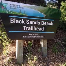 black sands beach 41 photos u0026 12 reviews beaches beach rd