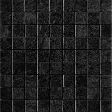 Laminate Bathroom Floor Tiles Black Floor Tile Houses Flooring Picture Ideas Blogule