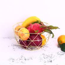 modern fruit basket buy modern fruit basket and get free shipping on aliexpress