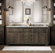 Restoration Hardware Bathroom Mirrors Restoration Hardware Bathroom Mirrors Bathroom Designs