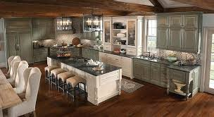 kraftmaid kitchen cabinets for sale cabinet colors lowes home