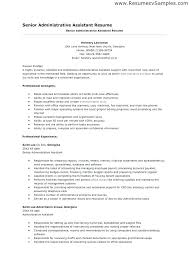 resume template in microsoft word 2013 this is microsoft word resume template goodfellowafb us