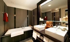 Manava Suite Resort Tahiti Punaauia French Polynesia Tahiticom - Resort bathroom design